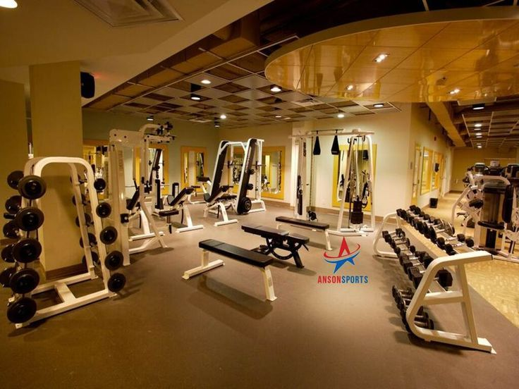 Anson Sports, the expert Gym Equipment Manufacturing Company in India are based on the principle that Customers are the god and quality is our life. Website: http://www.gymmanufacturersindia.com Contact us: +919872993957 Buy gym equipments,please click on the link below>> http://www.gymmanufacturersindia.com/gym-equipment-manufac…/ #gymmanufacturerinindiajalandharpunjab #gymenterpriseinindia #gymmachinesinindia #gymmachinesinpunjab #gymmachinesinjalandhar #gymmanufactureinindia…