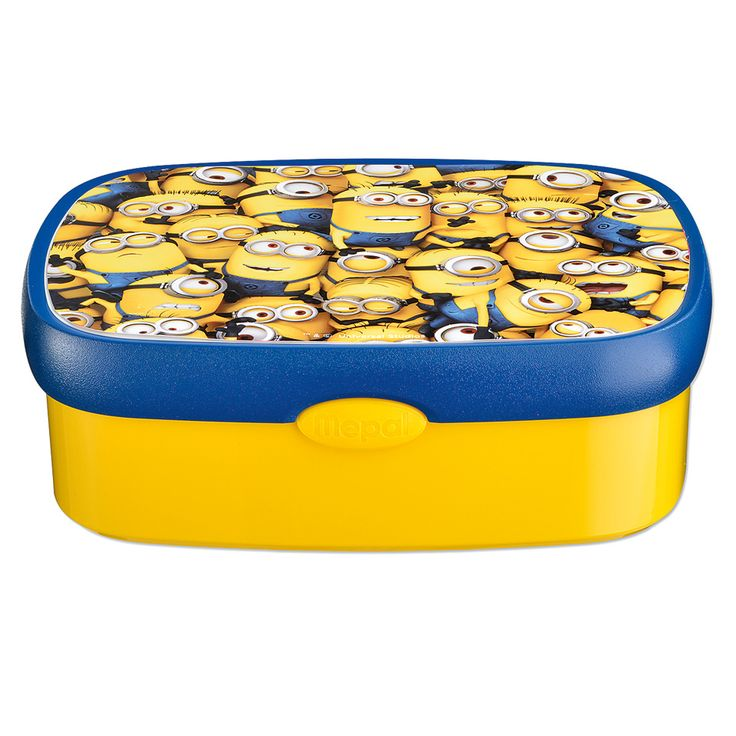 17 best images about minions lunchboxen drinkbekers bidons on pinterest met lunches and. Black Bedroom Furniture Sets. Home Design Ideas
