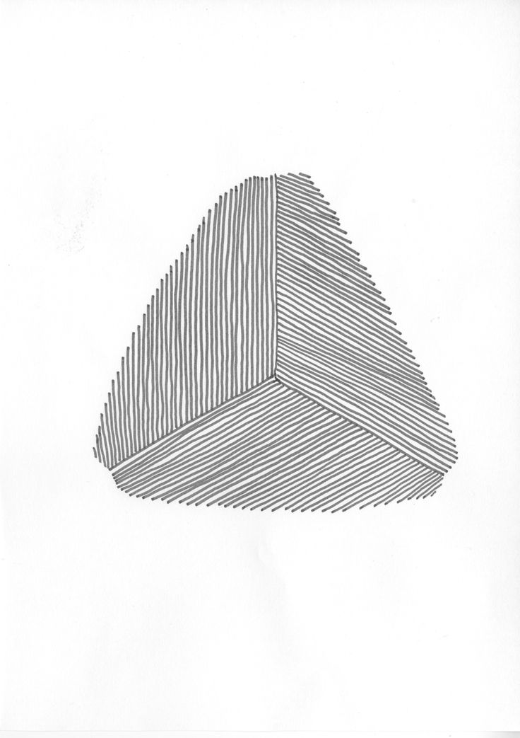 drawing Array by Tomas Kral