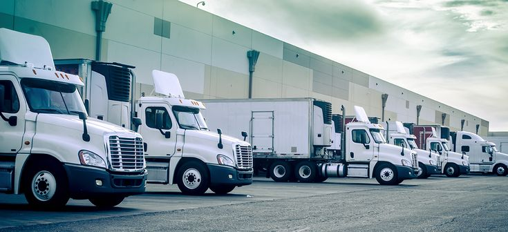 With today�s fuel audits and OTR payments, it all started with weight.