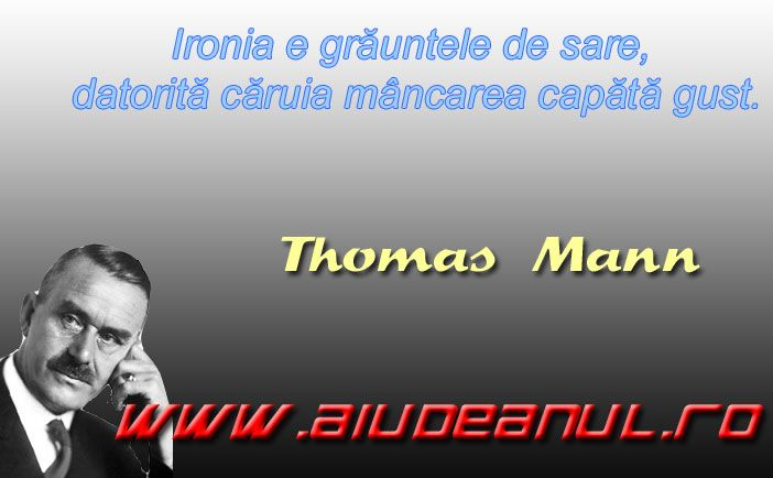 thomas-mann-7.jpg