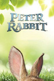 Watch Peter Rabbit Full Movie Online Peter Rabbit Full Movie Streaming Online in HD-720p Video Quality Peter Rabbit Full Movie Where to Download Peter Rabbit Full Movie ? Watch Peter Rabbit Full Movie Watch Peter Rabbit Full Movie Online Watch Peter Rabbit Full Movie HD 1080p Peter Rabbit Full Movie