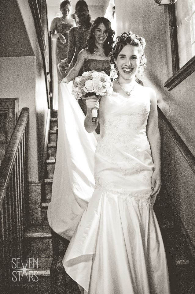 20 best the grove redfield estates wedding images on