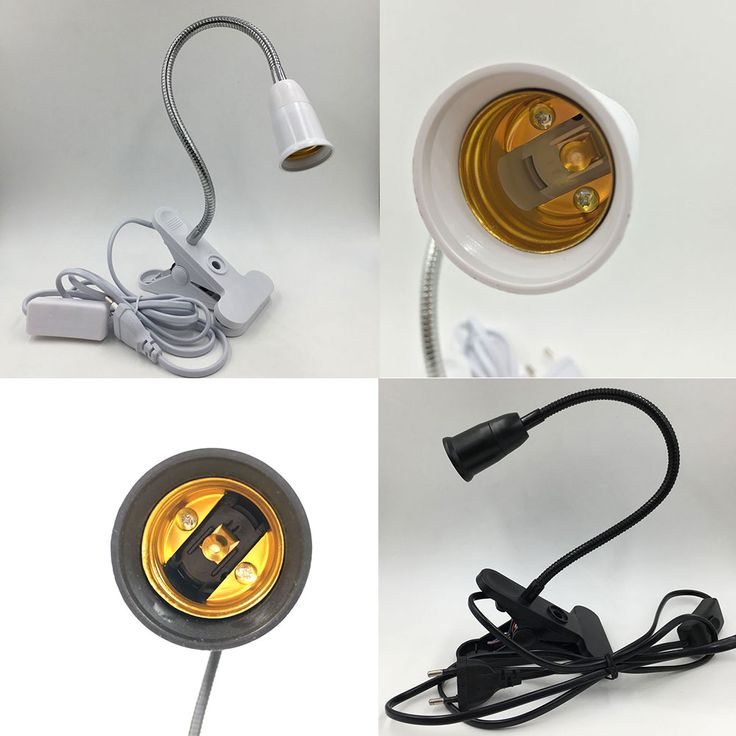 Best 25+ Wall Lamps With Cord ideas on Pinterest Wall lighting, Mustard yellow kitchens and ...