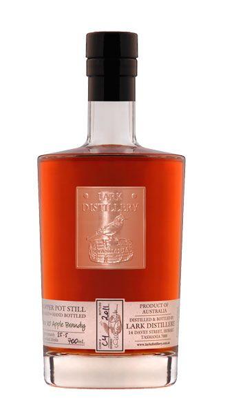 18 Best Images About Brandy Cognac On Pinterest