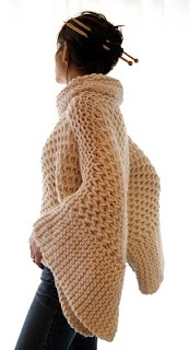 gorgeous!: Sweaters, Brioche Honeycomb, Style