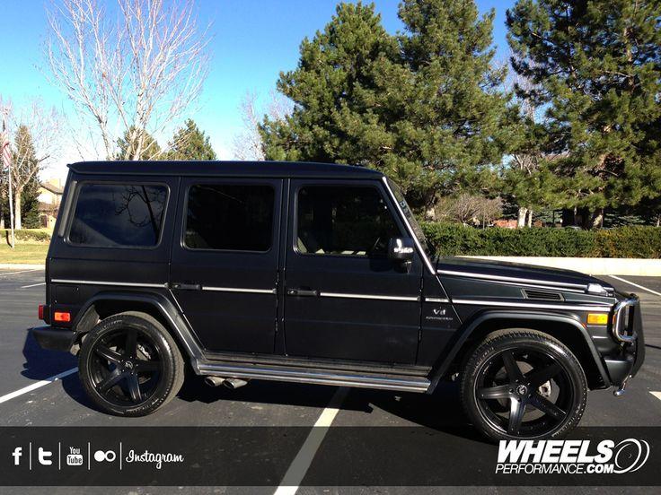 custom mercedes g wagon amg google search