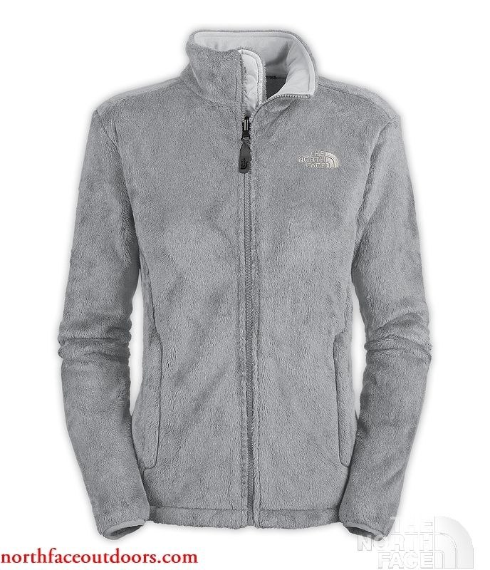 1000 Ideas About North Face Outfits On Pinterest North