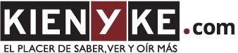 Ladrones estarían infiltrando apps de taxis para engañar y atracar usuarios - KienyKe