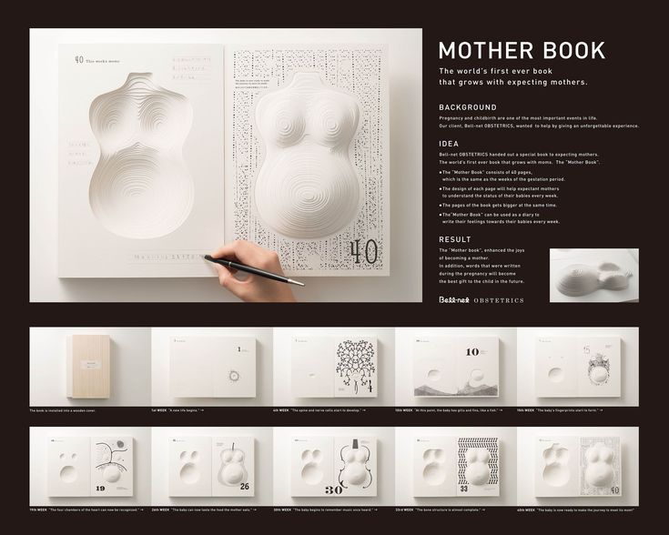 bell-net-bell-net-obstetrics-mother-book-promo-direct-marketing-design-359471-adeevee.jpg (4000×3199)