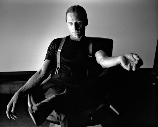 Viggo Mortensen: Viggo Mortensen, Gorgeous Men, Astonish Portraits, Brigitte Lacombe, Beautiful Faces, Mortensen Photographers, Celebrity Portraits, Classic Men, Lacombe Viggo