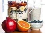 5 receptov na extra jablkové smoothies nápoje | Peknetelo.eu