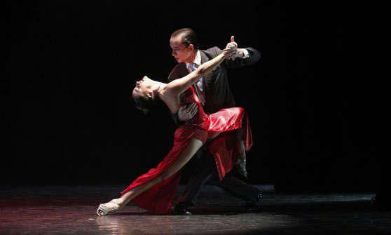 Firenze Tango Festival Florence will be bringing its dancing shoes with the city's tango festival between the 28th of April and 1st of May in 2017. The long weekend is the 15th Florentine tango festival, with another full programme at three different locations in the city: the Teatro Dell'Affratellamento, Salon Caldin and the Circolo Grassina. The Tango Festival of Florence is also ... Read more on our weblog: