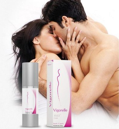 Where to Buy Vigorelle in United States