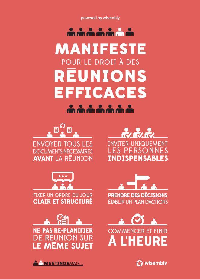 Manifeste-Meetings-Mag-Pour-des-Réunions-Efficaces