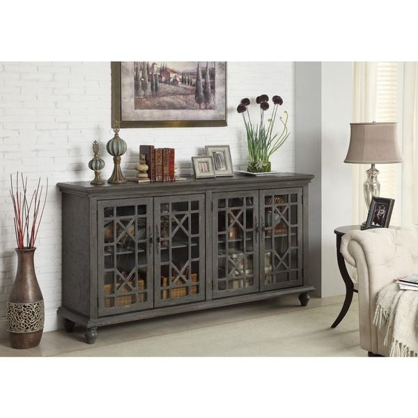 17 Best Ideas About Media Cabinet On Pinterest Tv Entertainment Wall Tv Stand Decor And Wall