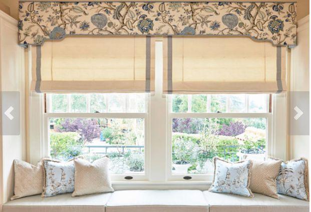 82 best ! ~Inspiration-Fabrics, Wallpaper, Floors~ ! images on