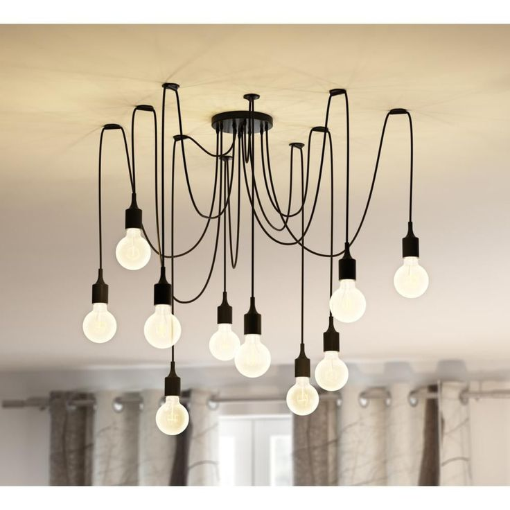 195 best LIGHTS images on Pinterest