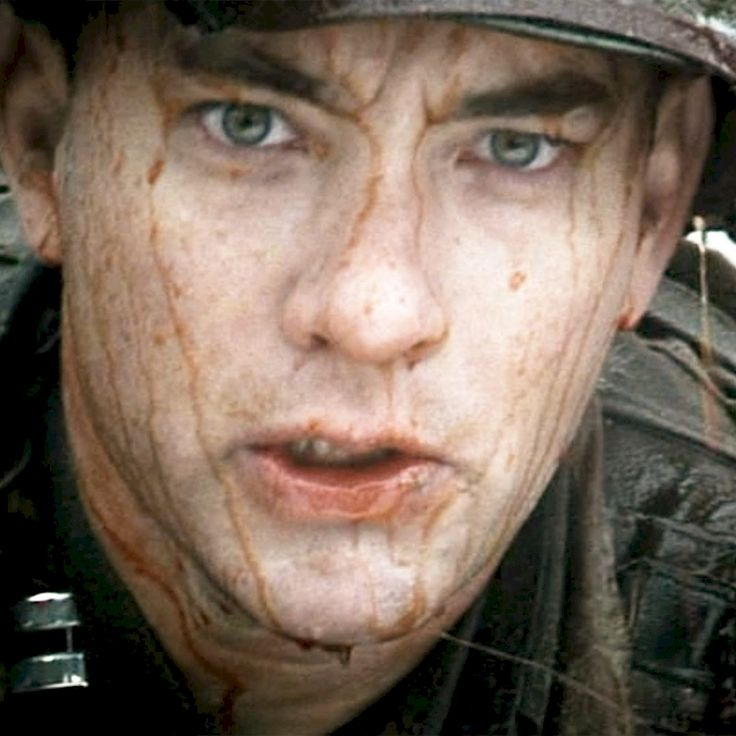 18 Reasons Why Veterans Say That 'Saving Private Ryan' Most Realistic Movie