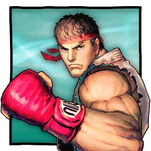 Street Fighter IV Champion Edition 1.00.00 Apk  Street Fighter IV Champion Edition 1.00.00 Apk | jp.co.capcom.sf4ce A new warrior has entered the ring!  Take control of 32 world warriors and test your mettle against players from around the world. Street Fighter IV: Champion Edition perfects the winning gameplay formula by offering the most...  http://www.playapk.org/street-fighter-iv-champion-edition-1-00-00-apk-jp-co-capcom-sf4ce/ #android #games