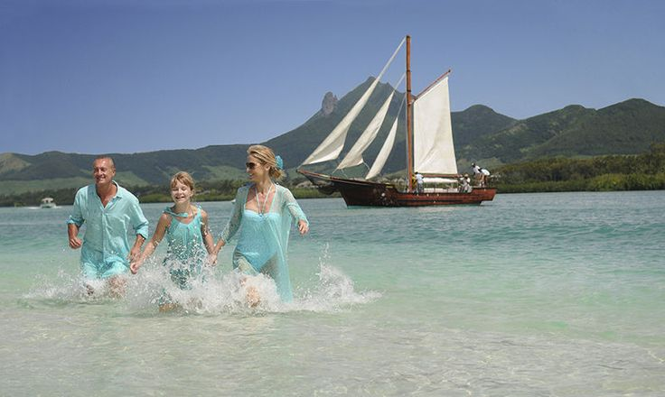 Avoca Special ~ Mauritius / Pp R6897.00 + Txs / Valid Aug - 30 Nov https://www.facebook.com/photo.php?fbid=501181329971100=a.370442539711647.86796.369549089800992=1