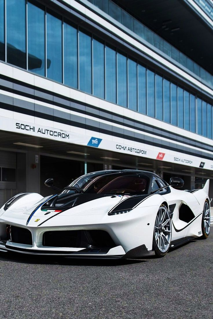 Ferrari fxx latest cars the latest expensive cars most expensive watch shape top posts