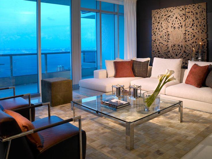 28 best images about artefacto interiors on pinterest for 7 furniture doral fl