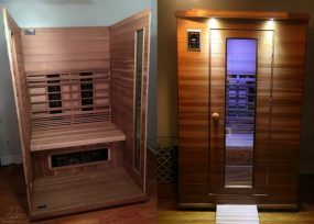 infrared-sauna-review