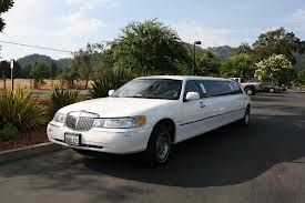 Limo Rentals Long Island Prices