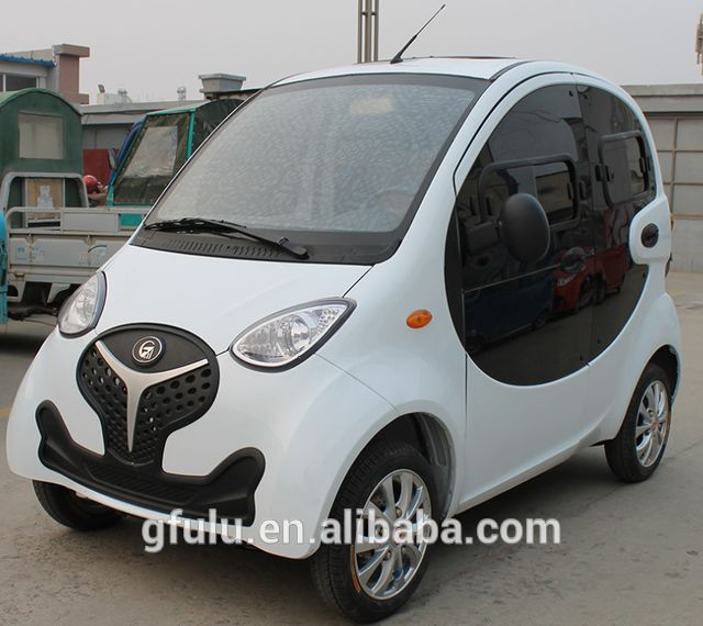 Source 2016 Hot-selling new energy electric car without driving licence with lower/electric car made in China on m.alibaba.com