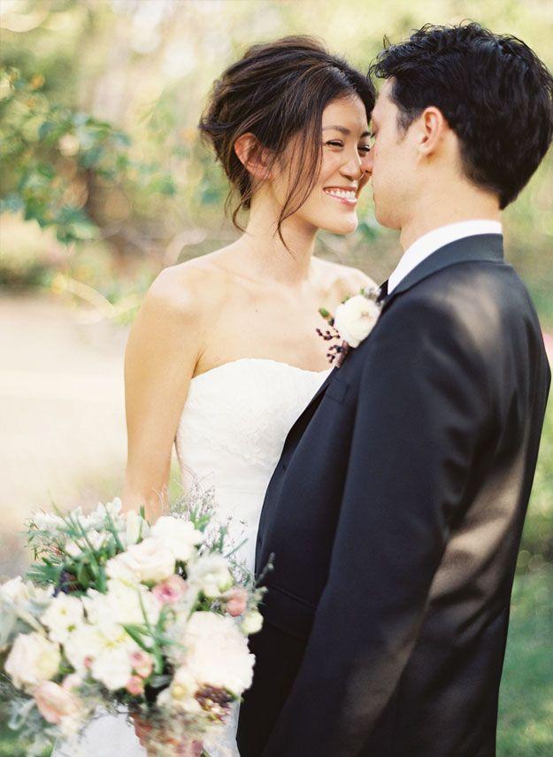 Jaime & Wes – Beautiful Bali Wedding by Jemma Keech Photography