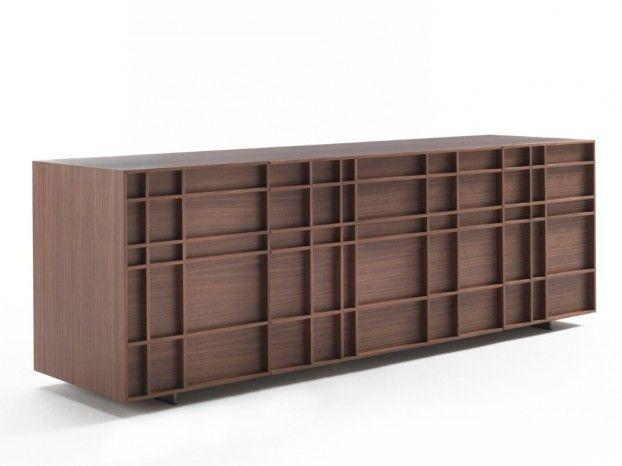 die besten 25 h lsta sideboard ideen nur auf pinterest tv wand h lsta h lsta wohnzimmer und. Black Bedroom Furniture Sets. Home Design Ideas
