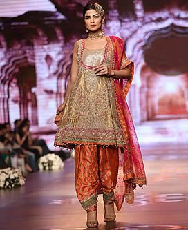 D6116 Fantastic Party Dress for Evening and Formal Events Latest Pakistani Party Wear Party Dresses Nevada