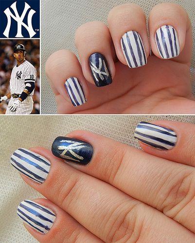 alternatives design for nail art ideas Adf5