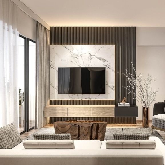Modern Contemporary And Country A Wonderful Combination Condo Interior Design Running Interior Design Interior Design Singapore