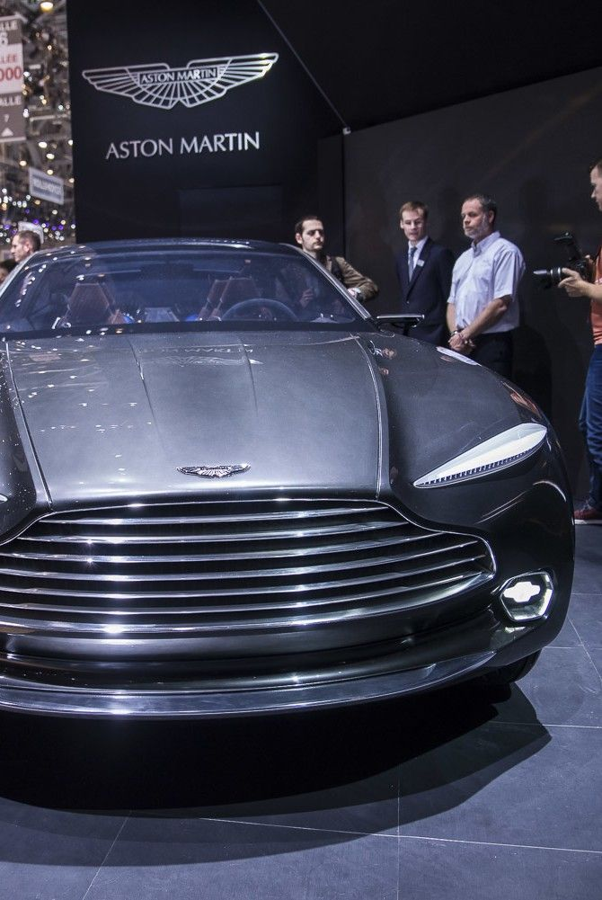 90 best images about aston martin on pinterest car wheels cars and luxury sports cars. Black Bedroom Furniture Sets. Home Design Ideas