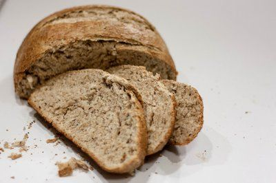 Grandma's Jewish Rye BreadWhat's For Dinner? | What's For Dinner? | recipes and cooking