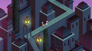 Monument Valley 2 es un juego de puzzles (rompecabezas) que trata sobre resolver una serie de enigmas para llegar a cierto punto del mapa y avanzar al siguiente nivel, es un juego donde tendrás que hacer uso del aspecto visual y el 3D para deducir la solución, creado y o actualizado por los estudios ustwo games en la fecha de 1 de noviembre de 2017, actualmente esta en la versión 1.1.14 compatible con Android 4.4 en adelante y apto para toda la familia, tiene una puntuación de 4.9 en google…