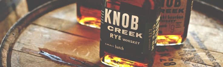 Rye Whiskey, Bourbon's spicy cousin, has seen a huge resurgence in recent years. According to the Distilled Spirits Council, Rye whiskey sales have increased 536% in the past five years. The increa…