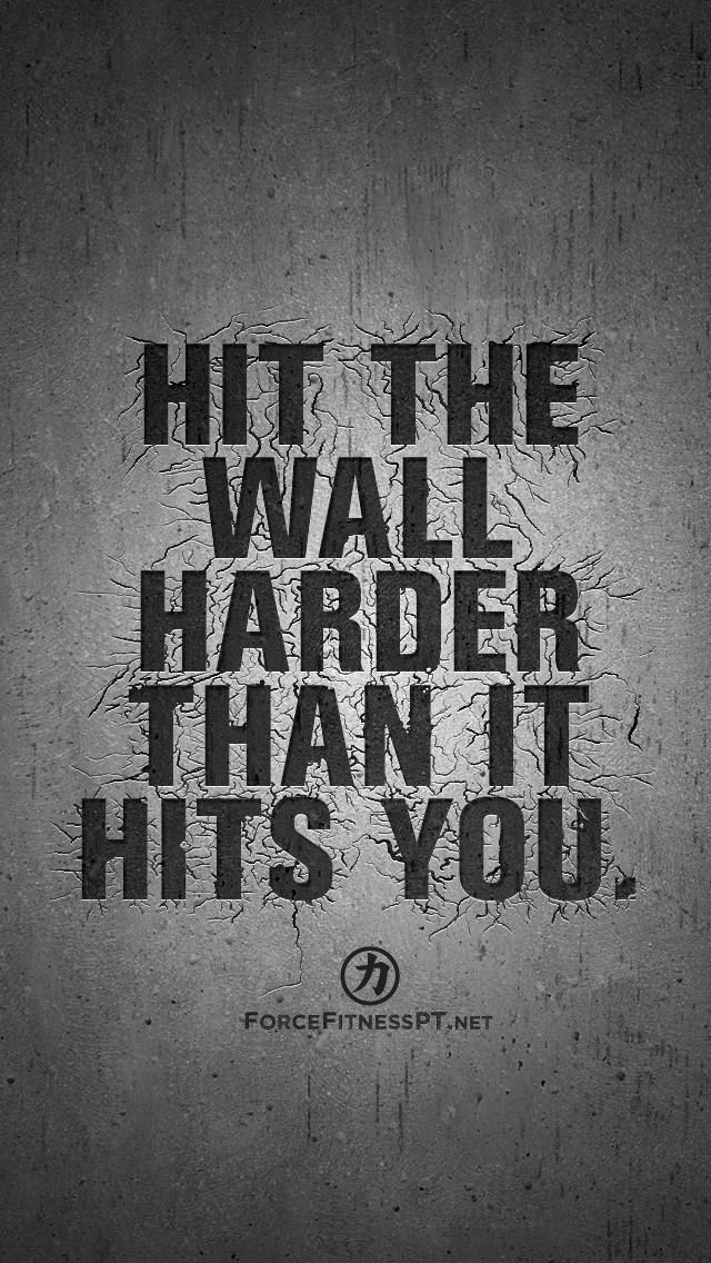 Perseverance Goal Motivation Stronger Fitness Power Spirit Swim QuotesFitness WallpaperHow