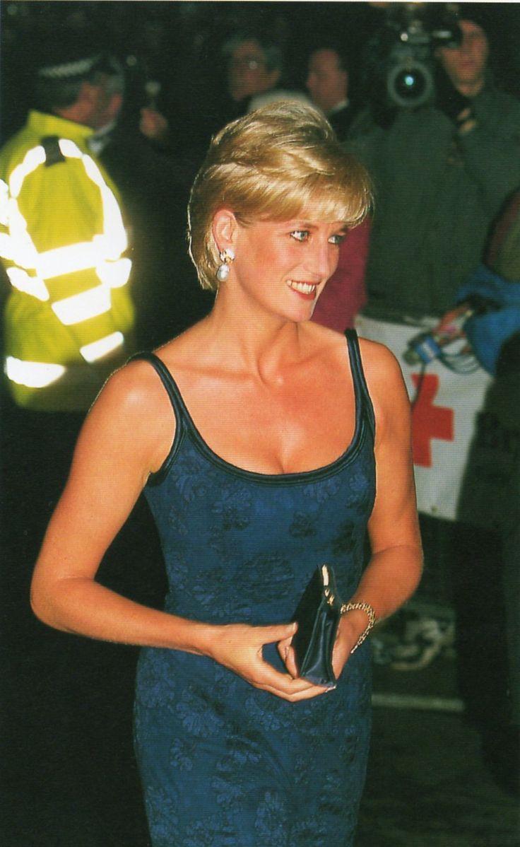 1000 Images About Princess Diana On Pinterest Princess