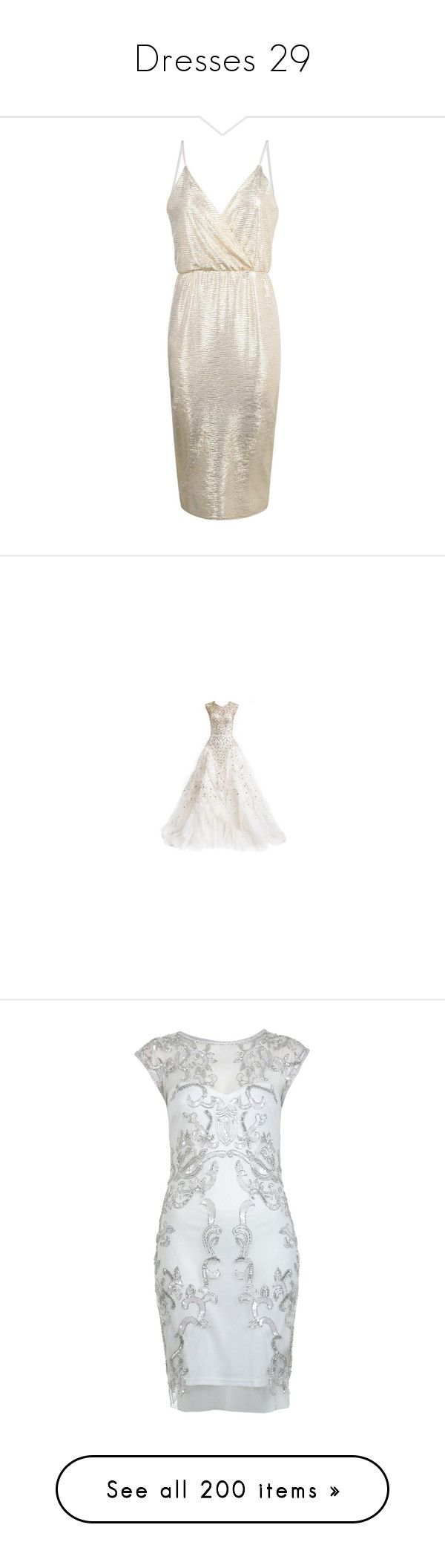 """""""Dresses 29"""" by summersurf2014 ❤ liked on Polyvore featuring dresses, bodycon dress, pink maxi dress, midi cocktail dress, bodycon maxi dress, midi dress, short dresses, white, white mini dress and white cocktail dress"""