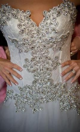 48 Best Images About Pnina Tornai On Pinterest Haute