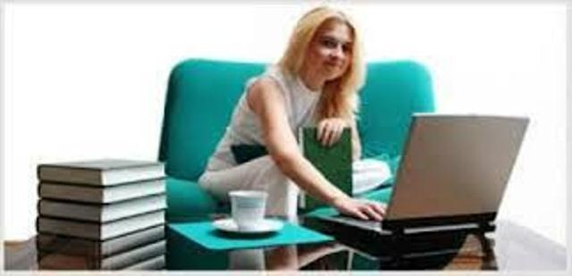 Assignment Help services provided by Coursework Consulting are among the premier assignment writing help services offered online. Coursework Consulting has a team of subject knowledge experts who come from diverse academic backgrounds and have been associated with the field of assignment writing as lecturers, professors and industry.