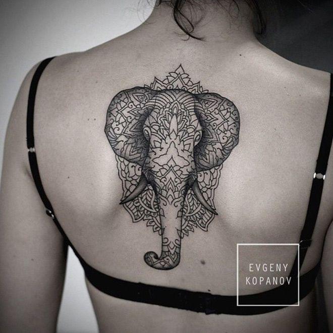25+ best Best Tattoo Designs ideas on Pinterest | Arrow ...