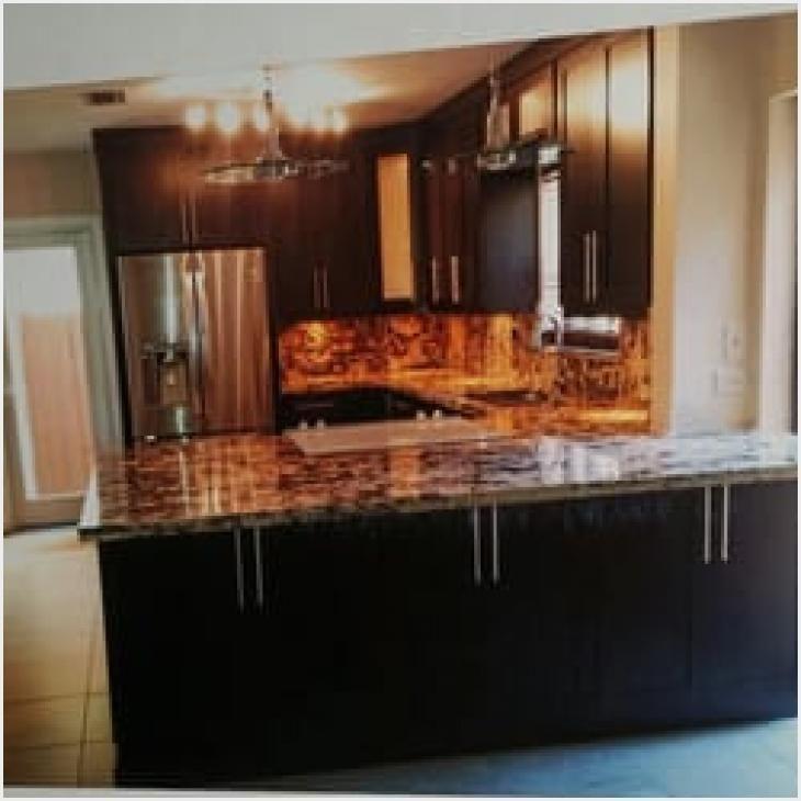 228 Kitchen Cabinets Hialeah Fl Ideas