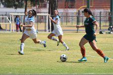 Aztecas de la UDLAP temporada 2016