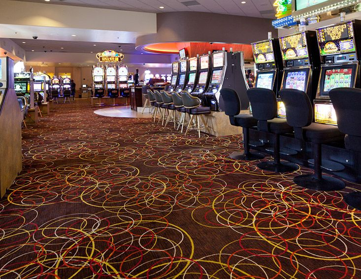Project Tuscany Suites Amp Casino Las Vegas Nv Products