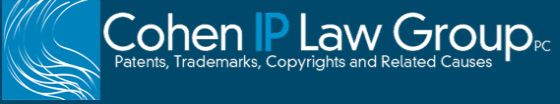 Cohen IP Law Group is a full service Intellectual Property and Business law firm that specializes in Patents, Trademark, Copyrights, Trade Secrets and Internet Law.