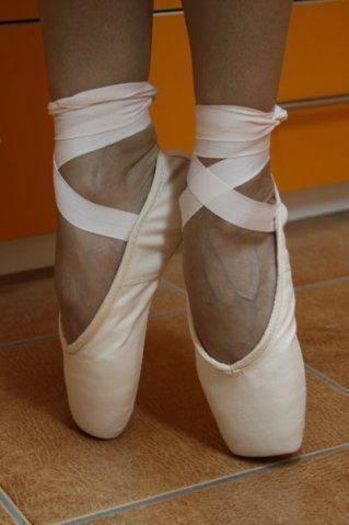 Обувь для хореографии балетки петербург купить